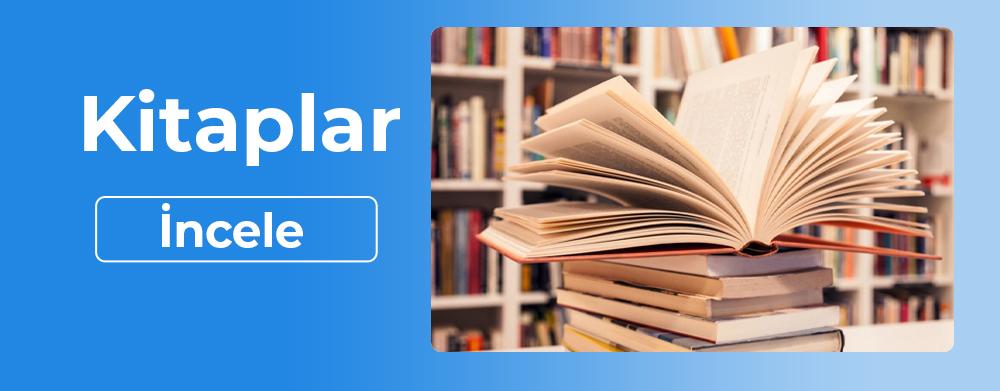 3Nesdersan.com Kitap ortahttps://www.nesdersan.com/Kategori/kitap