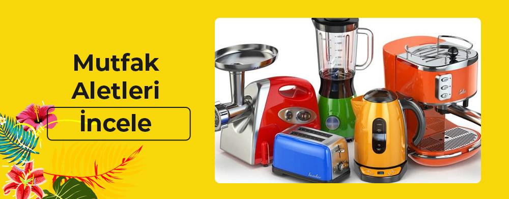 3Nesdersan.com Mutfak aletleri ortahttps://www.nesdersan.com/Kategori/mutfak-aletleri