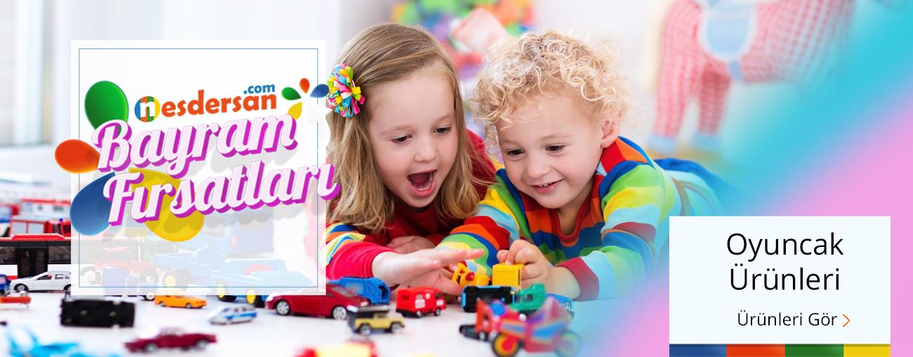 3Nesdersan.com Oyuncak Kampanyasıhttps://www.nesdersan.com/Kategori/oyuncak-kampanyasi