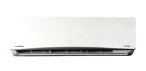 Grundig GIN120 12000 BTU A++ Inverter Split Klima