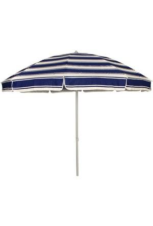 PJ-4001 1.80m Plaj Şemsiyesi