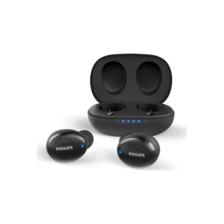Philips Upbeat Kablosuz Bluetooth Kulaklık