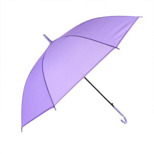 Baston Şemsiye, Lila