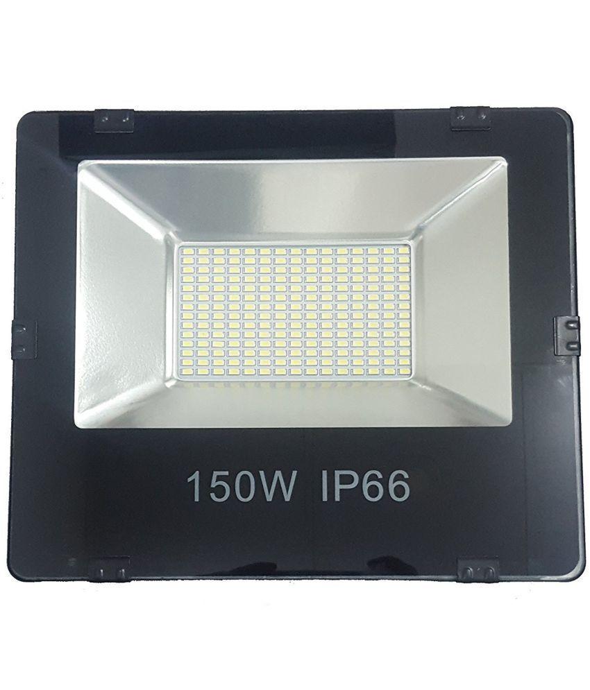150W Led Projektör