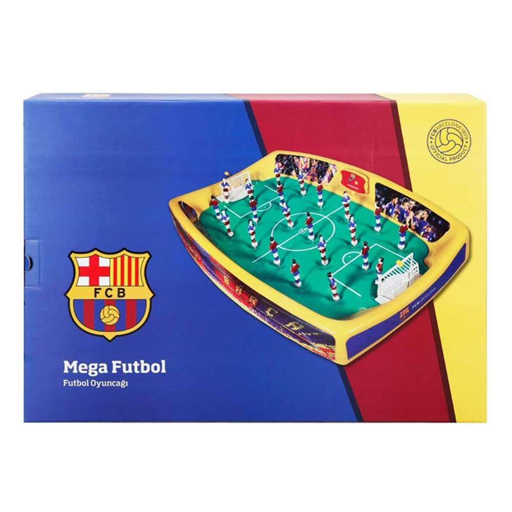 ~/Content/images/Urunler/AKCICEK__Mega_Masaustu_Fc_Barcelona_Futbol_Oyunu_2.jpg