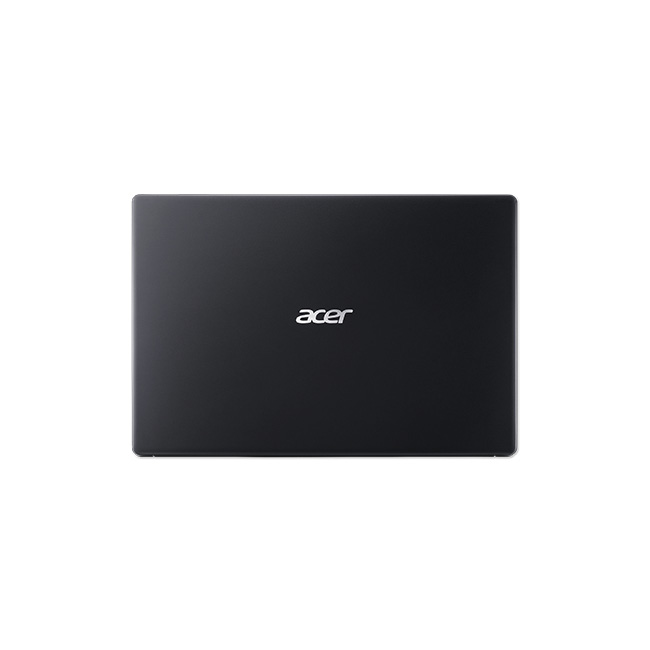 ~/Content/images/Urunler/Acer_Aspire_A315-53G_Intel_Core_i3_7020U_MX130_Linux_15_6___Laptop_-_Notebook_7.jpg