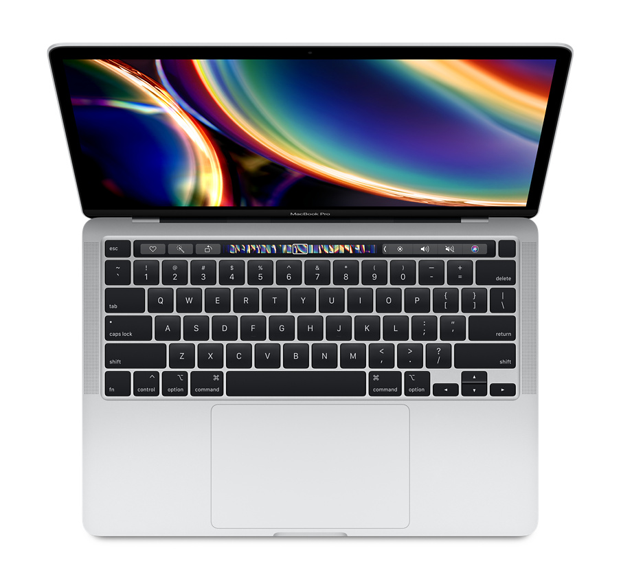 Apple MXK72 LL/A Pro MacBook, Gri