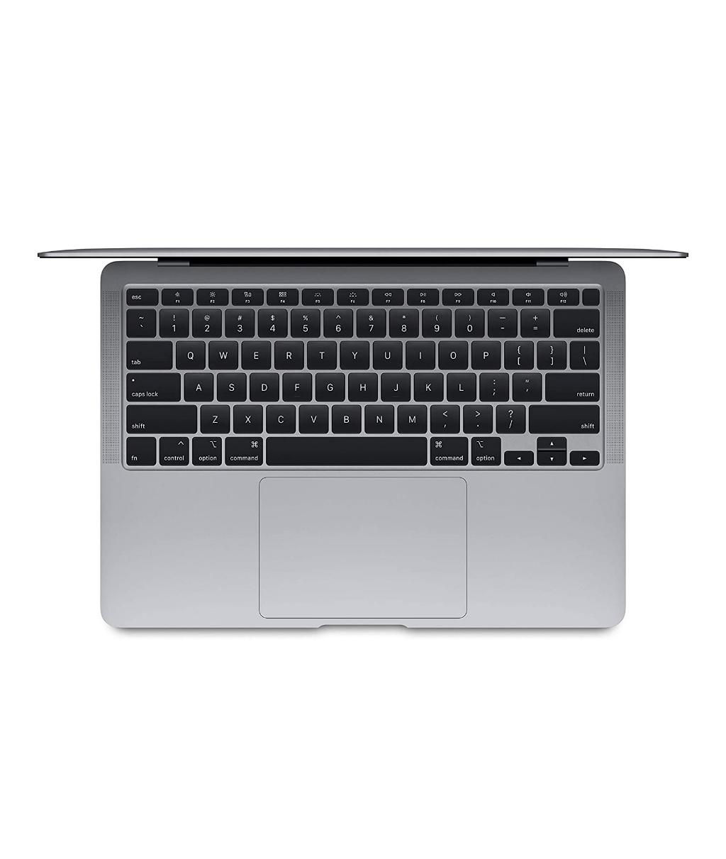 Apple MWTJ2LL/A MacBook Air Dizüstü Bilgisayar