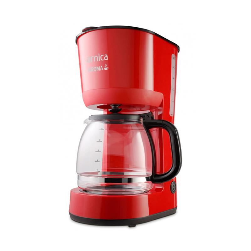 Arnica Aroma Filtre Kahve Makinesi.