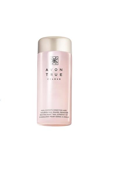 Avon Aseton İçermeyen Oje Çıkarıcı