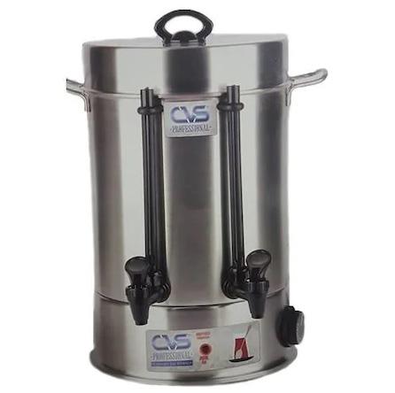 CVS DN 91106 Elektrikli Çay Makinesi
