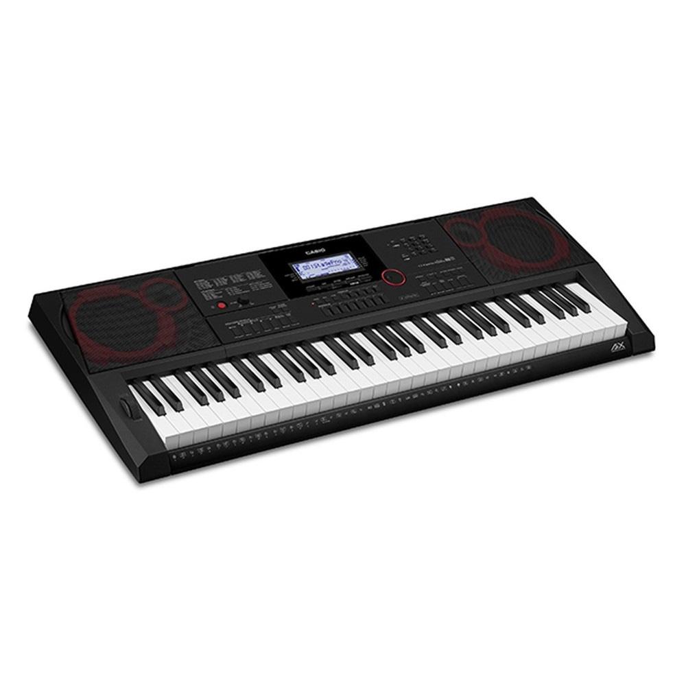 CASIO CT-X3000 61 Tuşlu Klavye