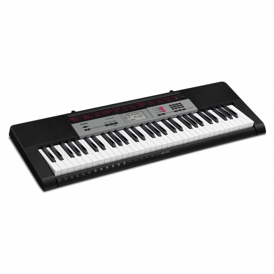 CASIO CTK-1500 61 Tuşlu Klavye