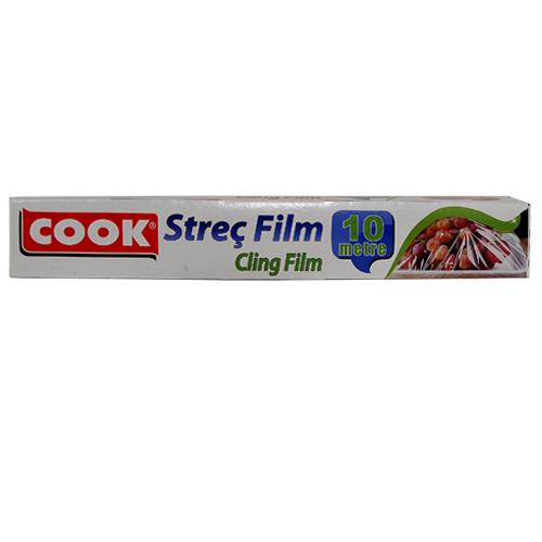 ~/Content/images/Urunler/Cook_10_m_Strec_Film_1.jpg