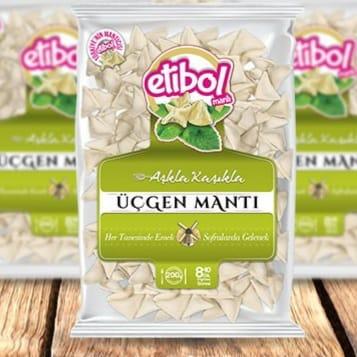 ~/Content/images/Urunler/Etibol_400_gr_Ucgen_Manti_2.jpg