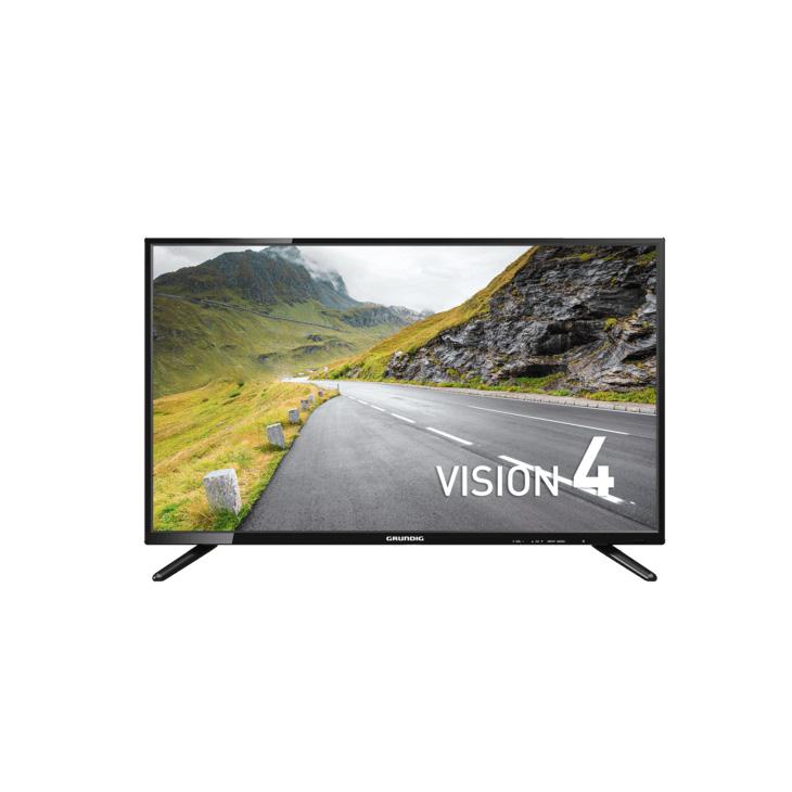 """GRUNDİG 32"""" Led Televizyon / 32 VLE 4820"""