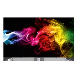 GRUNDİG 65inç; OLED UHD+ Televizyon / 65 VLO 9795 SP w:250 h:250