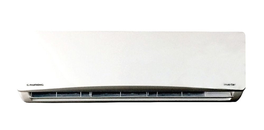 GRUNDİG GIN 120 12000 BTU Inverter Split Klima w:1593 h:783
