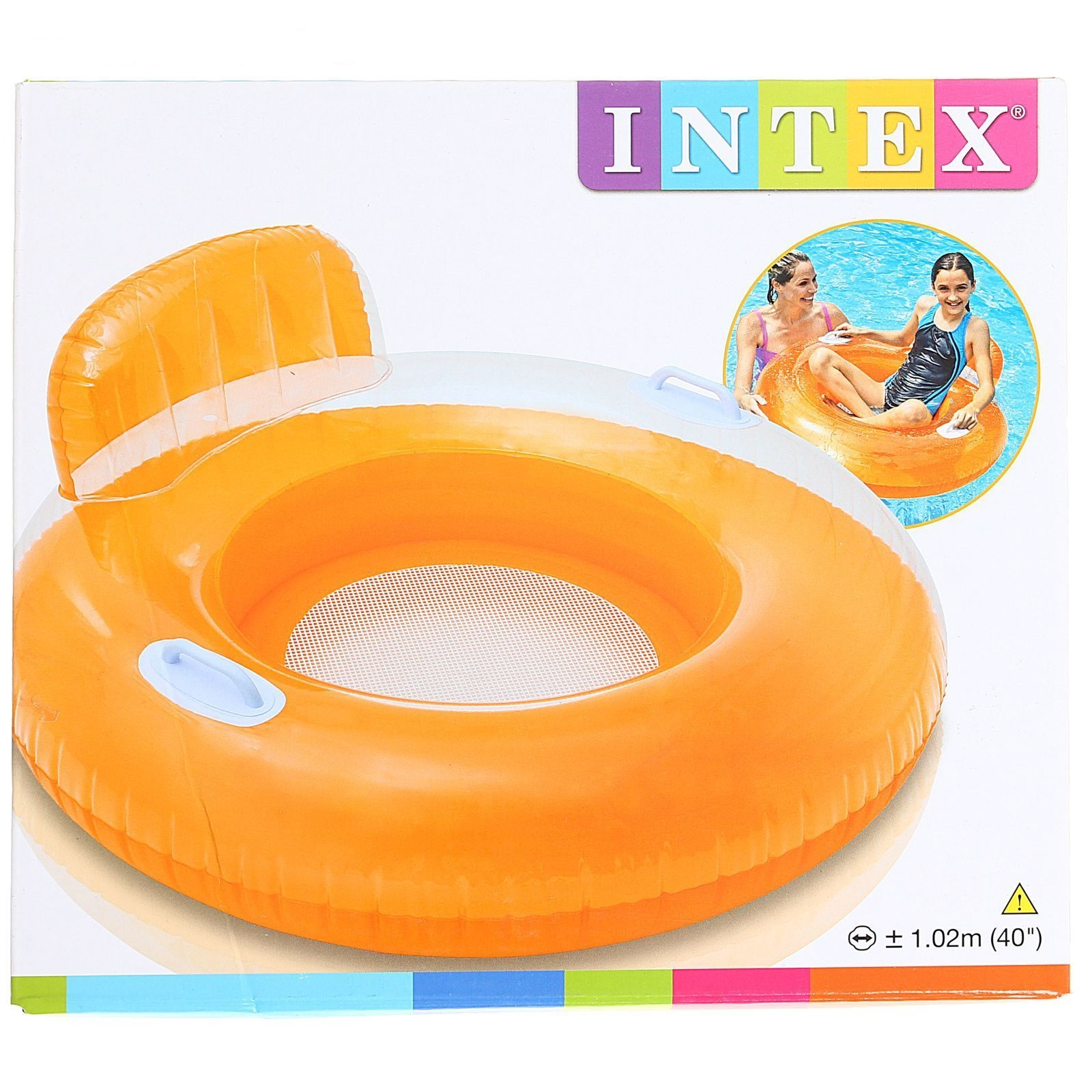 ~/Content/images/Urunler/Intex_56512NP_-_Candy_Color_Lounges.jpg