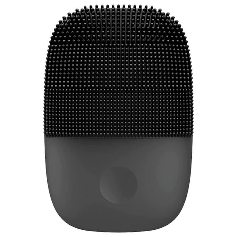 Xiaomi Mi Inface Sonic Titreşimli Yüz Temizleme Cihazı, Siyah