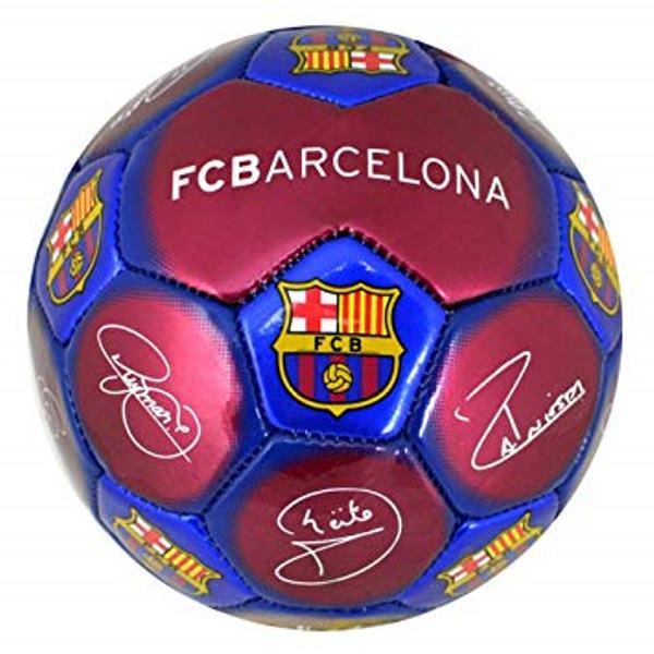 PJ-3009 Futbol Topu