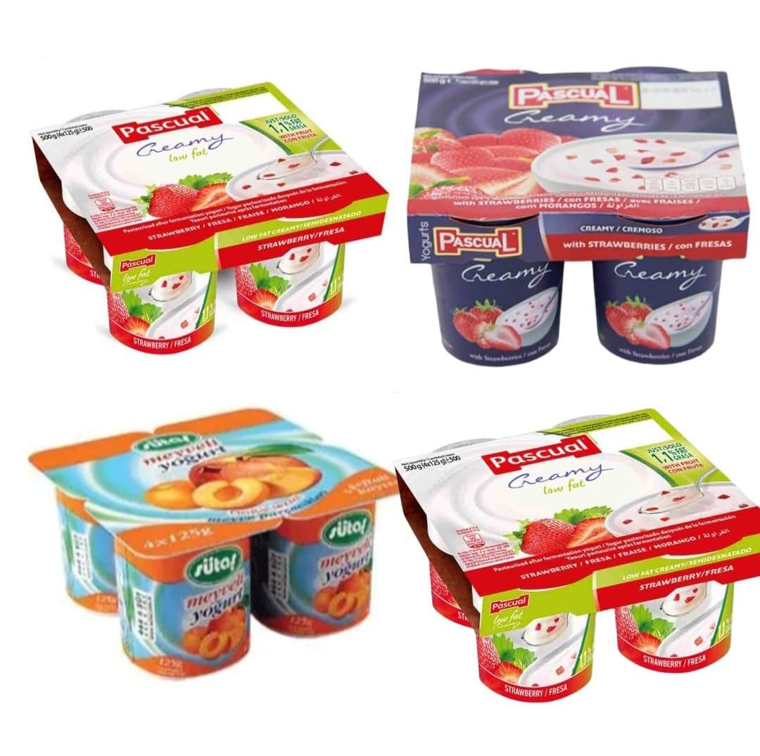 ~/Content/images/Urunler/Pascual_16_x_125_gr_Karisik_Yogurt_Paketi_2.jpg