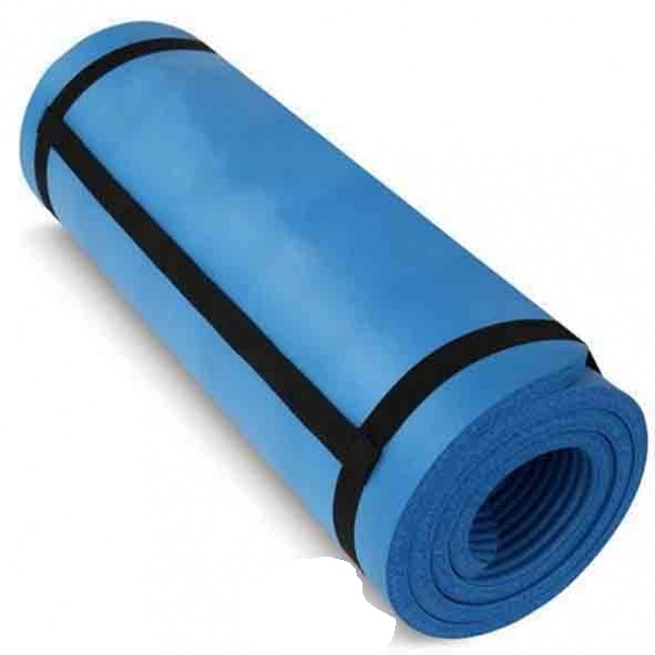Protech 1.5 Cm Mat, Mavi