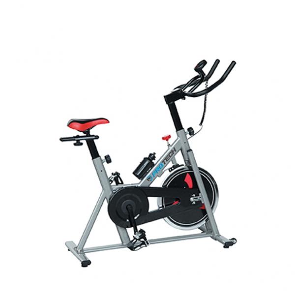 Protech PTECH-PR8419 Titanium Kondisyon Bisikleti