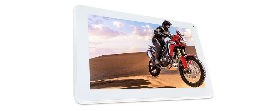 "Quadro Softtouch 9 A33  9"" Tablet w:1200 h:508"