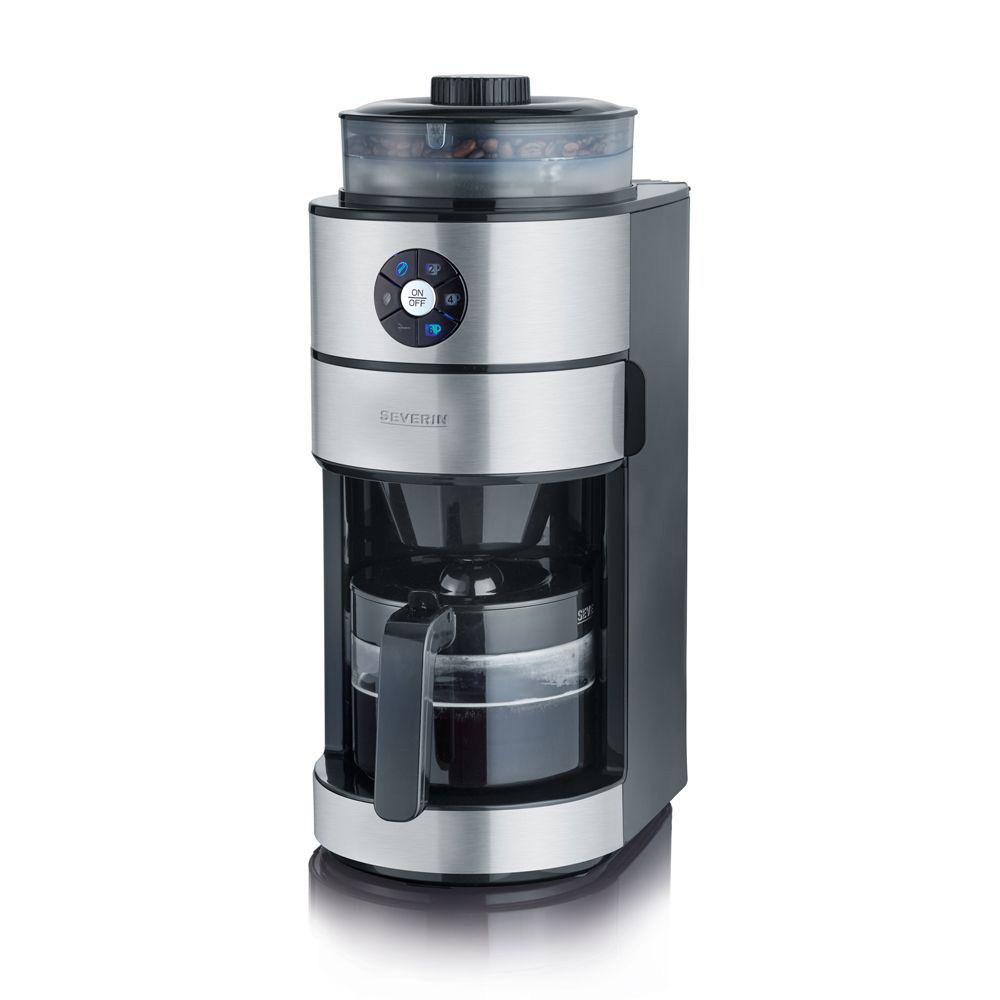 SEVERIN KA4811 Filtre Kahve Makinesi