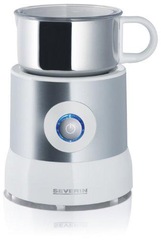 SEVERIN SM9684 Induksiyon Süt Köpürtücü