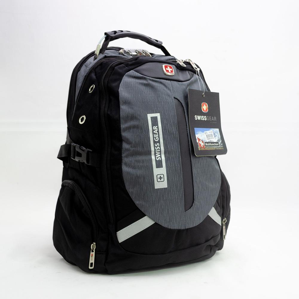 SWISSGEAR 7015 Laptop Ve Sırt Çantası