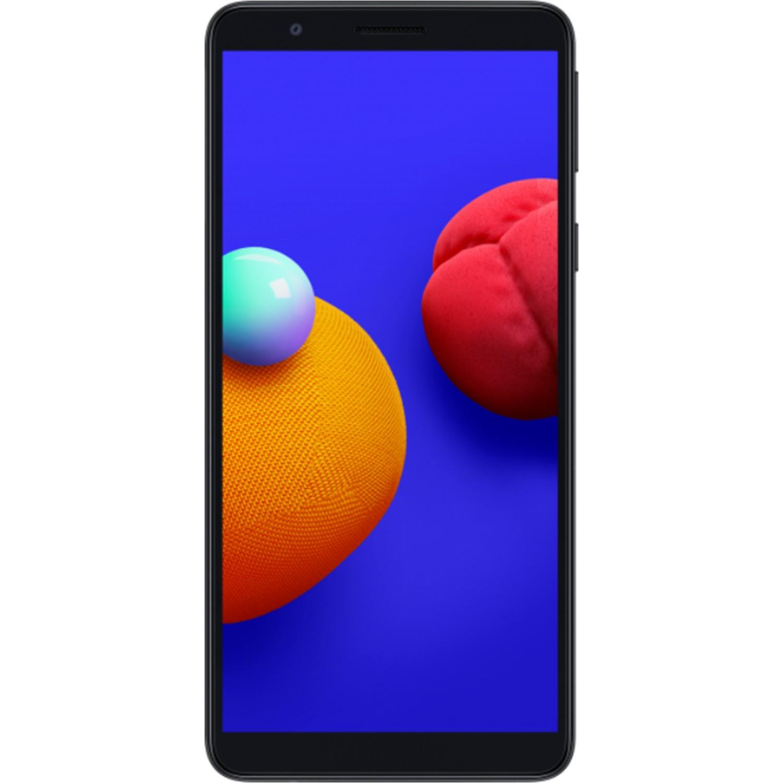 ~/Content/images/Urunler/Samsung_32_GB_Galaxy_A01_Core_Akilli_Telefon__Siyah.jpg