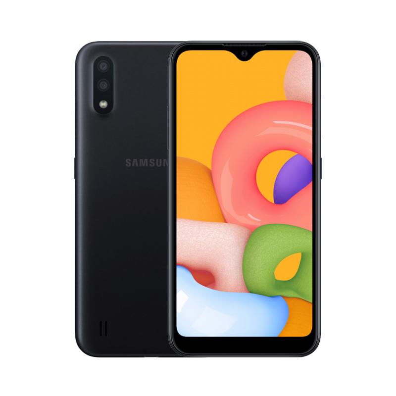 ~/Content/images/Urunler/Samsung_32_GB_Galaxy_A01_Core_Akilli_Telefon__Siyah_3.jpg