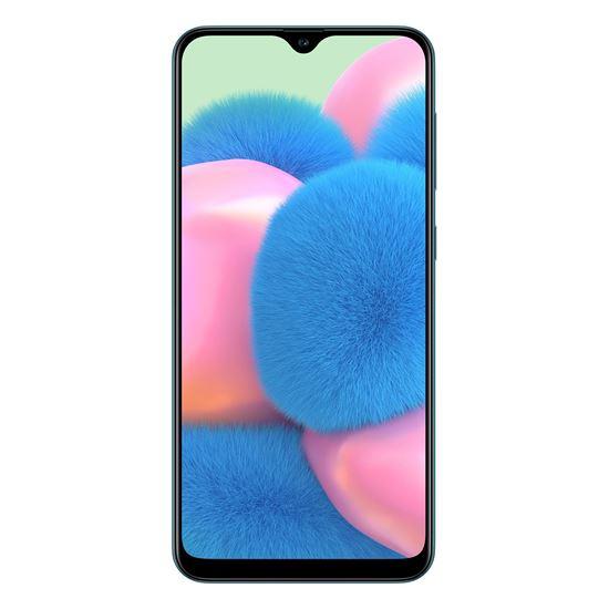 Samsung Galaxy 64 GB A30s Akıllı Telefon, Yeşil