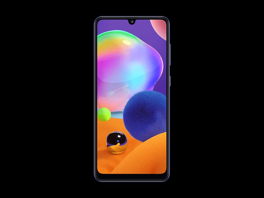 ~/Content/images/Urunler/Samsung_Galaxy_A31__Mavi_1.png