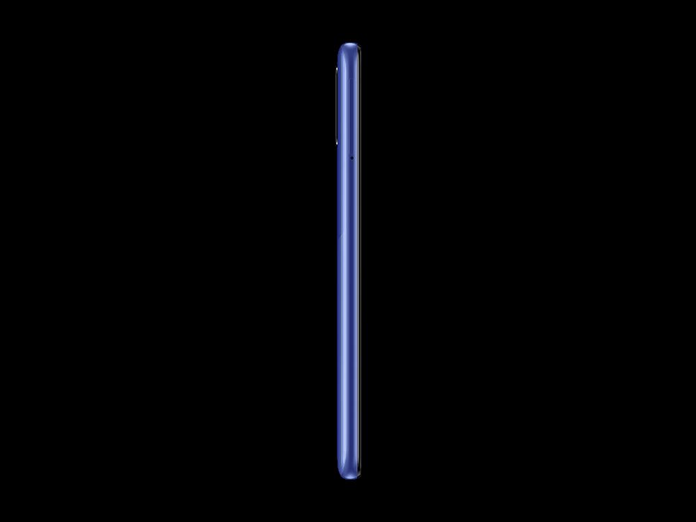 ~/Content/images/Urunler/Samsung_Galaxy_A31__Mavi_2.png