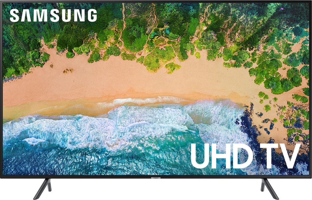 ~/Content/images/Urunler/Samsung_UE-55NU7100_4K_Ultra_HD_55__140_Ekran_Uydu_Alicili_Smart_LED_Televizyon.jpg