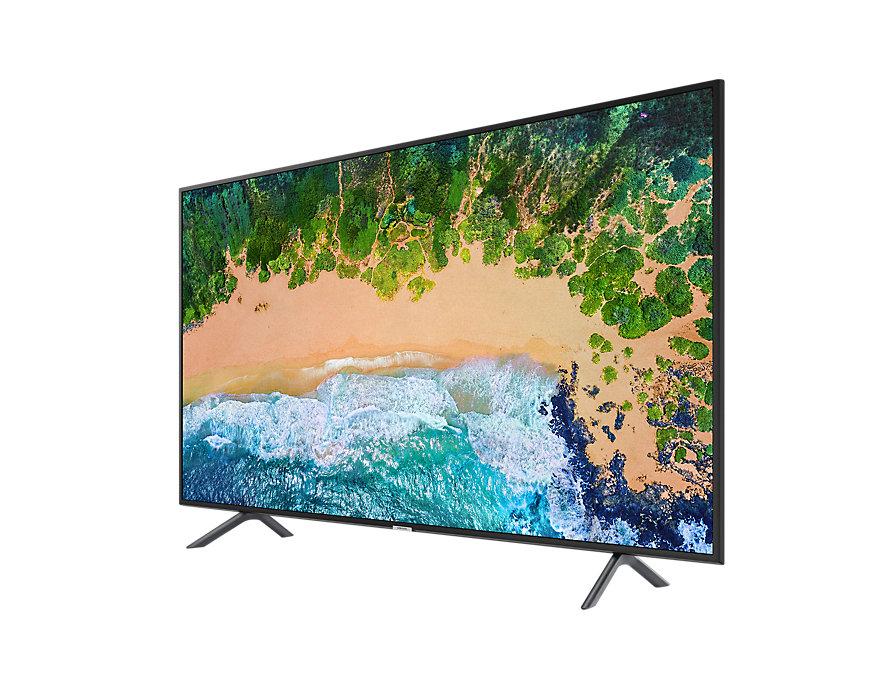 ~/Content/images/Urunler/Samsung_UE-55NU7100_4K_Ultra_HD_55__140_Ekran_Uydu_Alicili_Smart_LED_Televizyon_2.jpeg