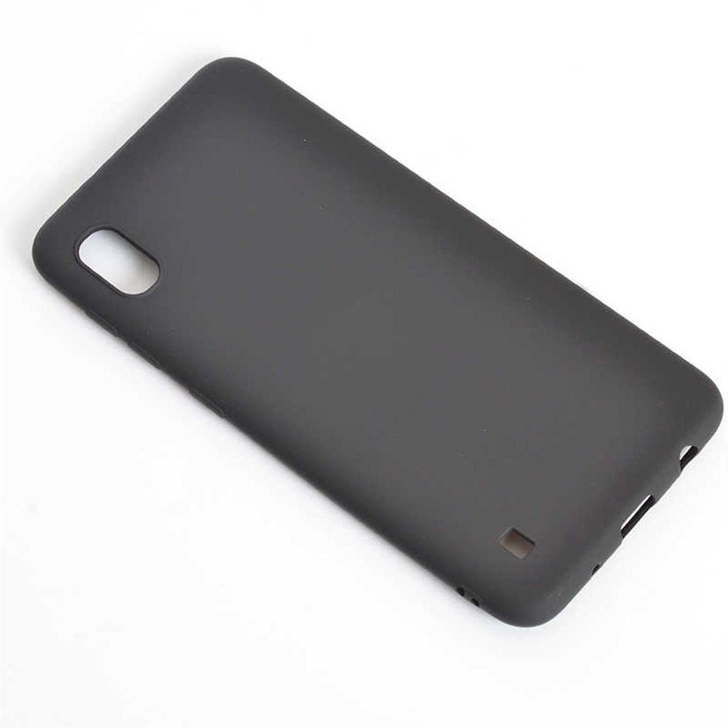 ~/Content/images/Urunler/Samsung_ZR-903_Samsung_A10s_Silikon_Telefon_Kilifi__Siyah.jpg