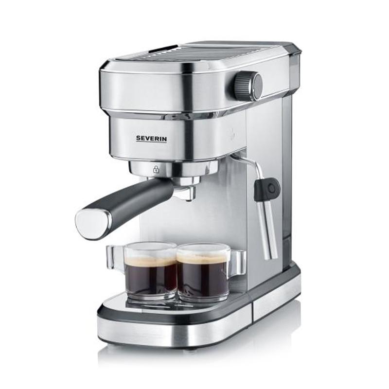 Severin KA5994 Espresa Espresso Makinesi