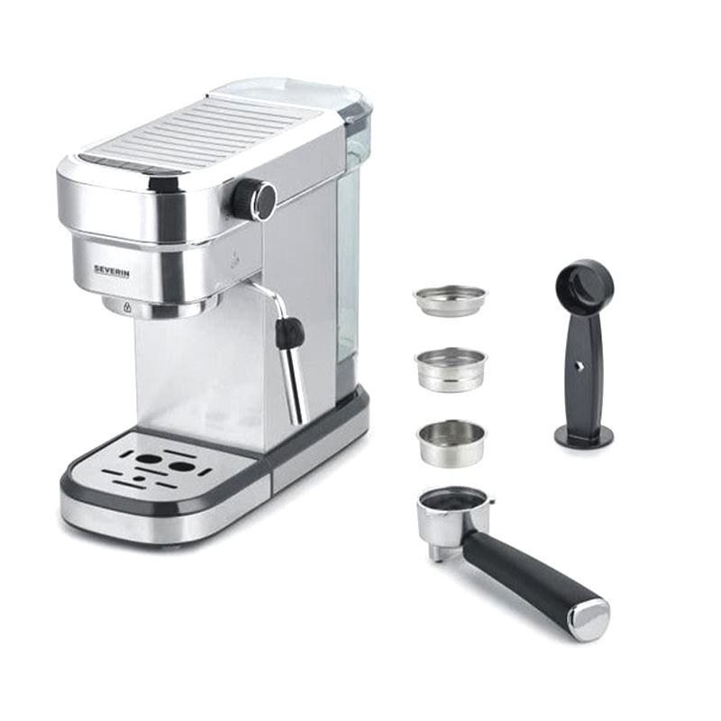 Severin KA5995 Espresso Makinesi