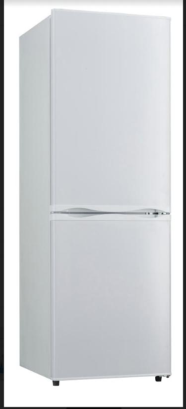 TCL TRF-245 Buzdolabı A+ Defrost