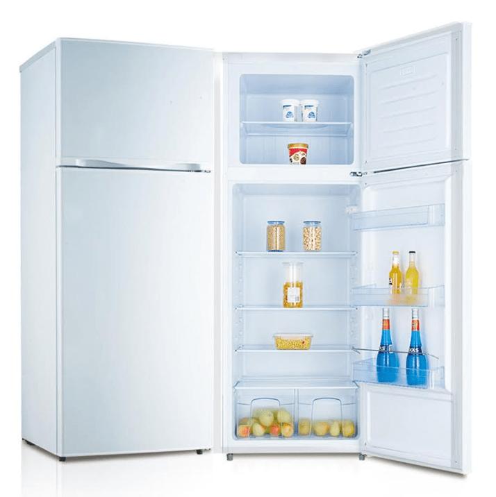 TCL TRF-400 Buzdolabı A+ Nofrost