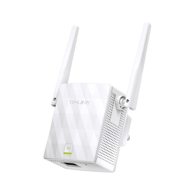TP-Link TL-WR855RE 300Mbps Kablosuz Alan Artırıcı