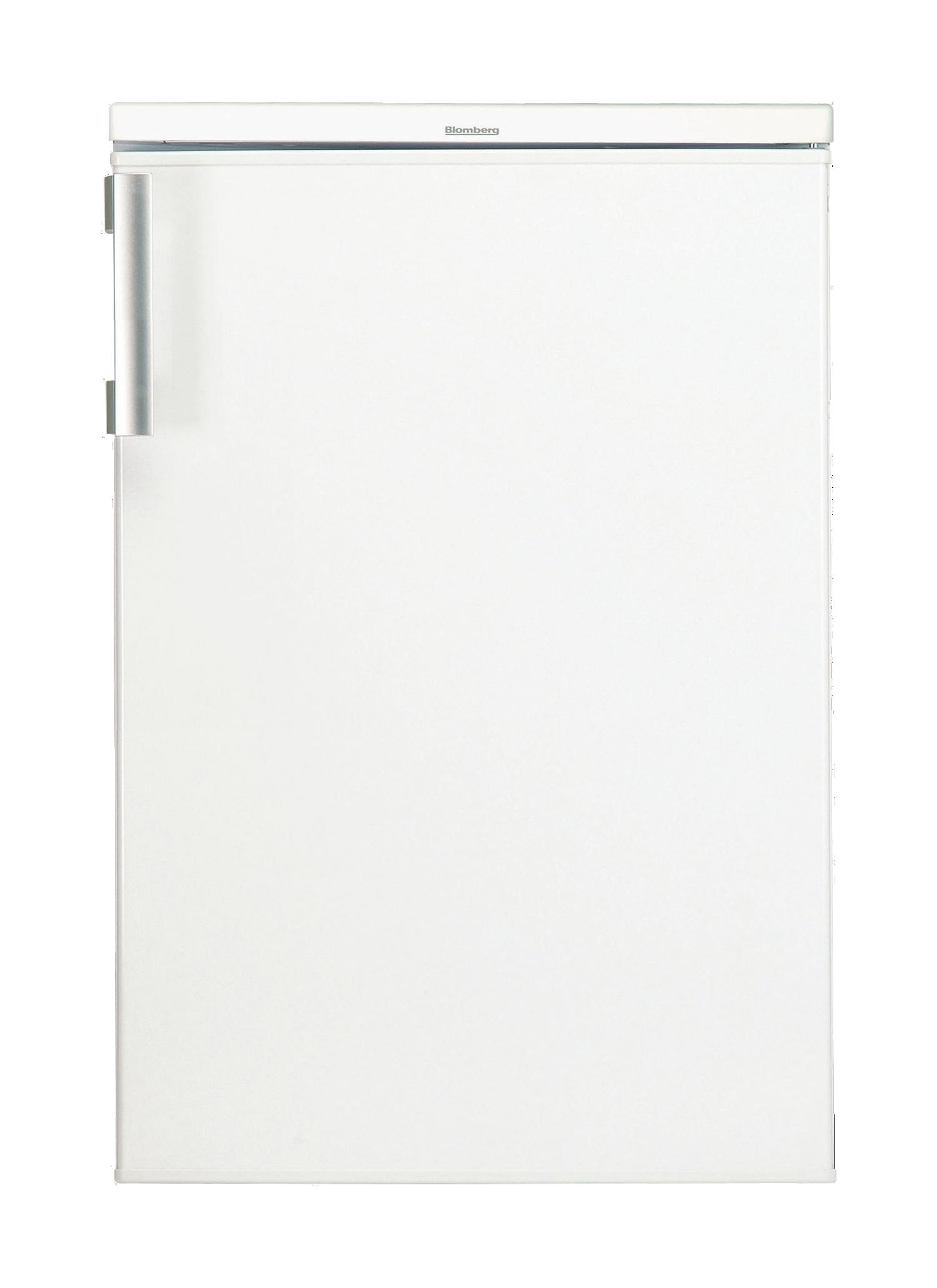 BLOMBERG TSM 1541  Mini Statik 120Lt. Buzdolabı