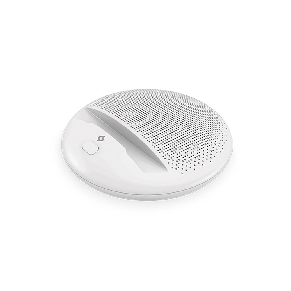 TTEC 2BH01B SoundMate™ Play Taşınabilir Kablosuz Bluetooth Hoparlör