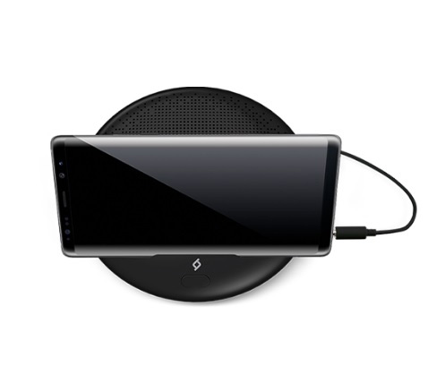 ~/Content/images/Urunler/TTEC_2BH01S_SoundMate™_Play_Tasinabilir_Kablosuz_Bluetooth_Hoparlor_2.jpg