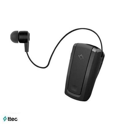 TTEC 2KM101S Makaron Mini Makaralı Bluetooth Kulaklık