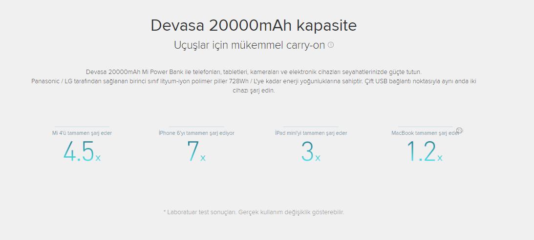 ~/Content/images/Urunler/XIAOMI_20000Mah_Redmi_Tasinabilir_Sarj_Aleti__Powerbank___Beyaz_3.png